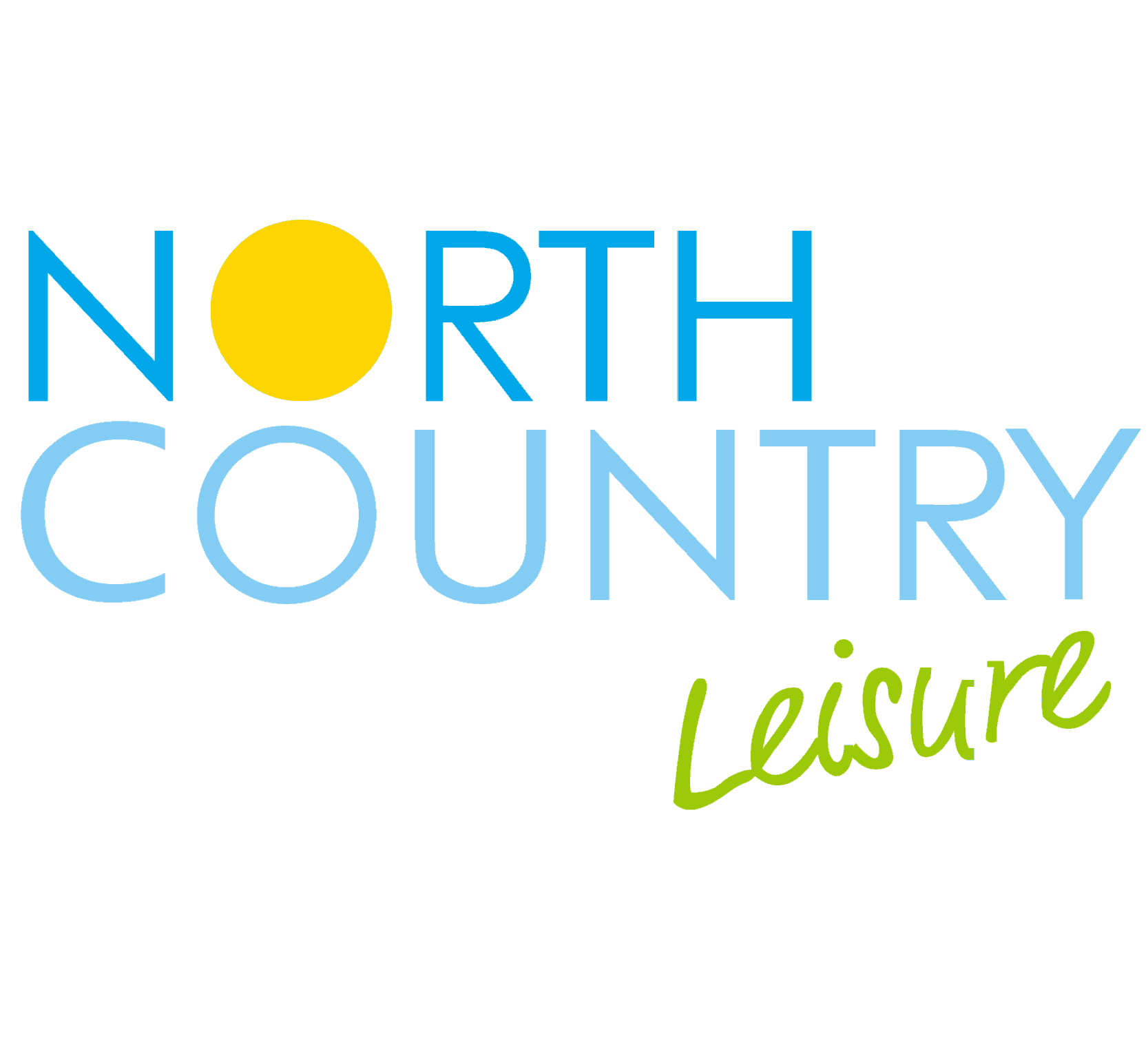 North Country Leisure