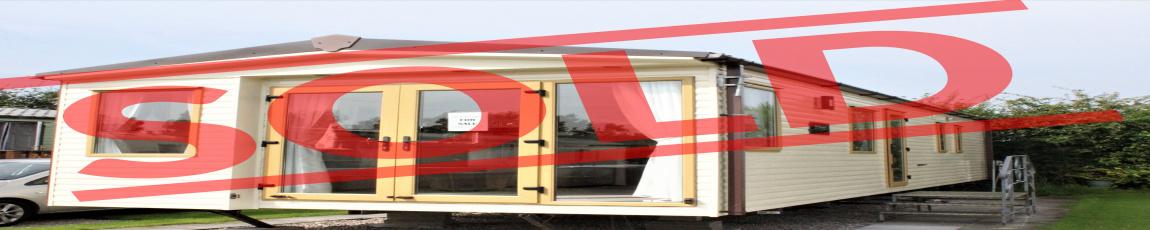 Midwood Caravan Park, 2 Bedrooms Bedrooms, ,2 BathroomsBathrooms,Caravan,For Sale,Midwood Caravan Park,1016