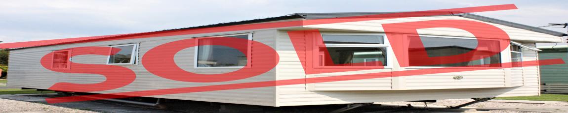 Sea View Caravan Park Bank Lane, Warton, 2 Bedrooms Bedrooms, ,1 BathroomBathrooms,Caravan,For Sale,Bank Lane,1054